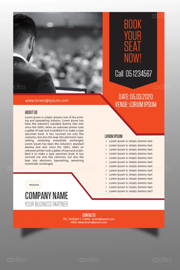 OO0011500115-events-flyer2