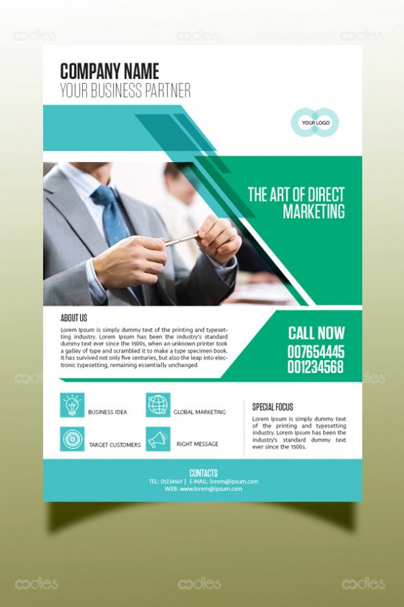 OO00120012_Business-flyer-3