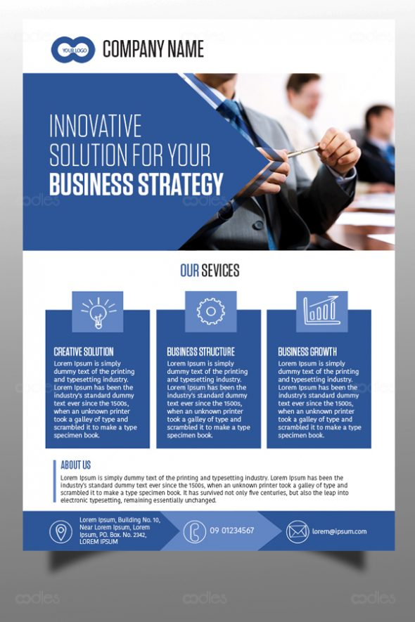OO0012700127-business-flyer1