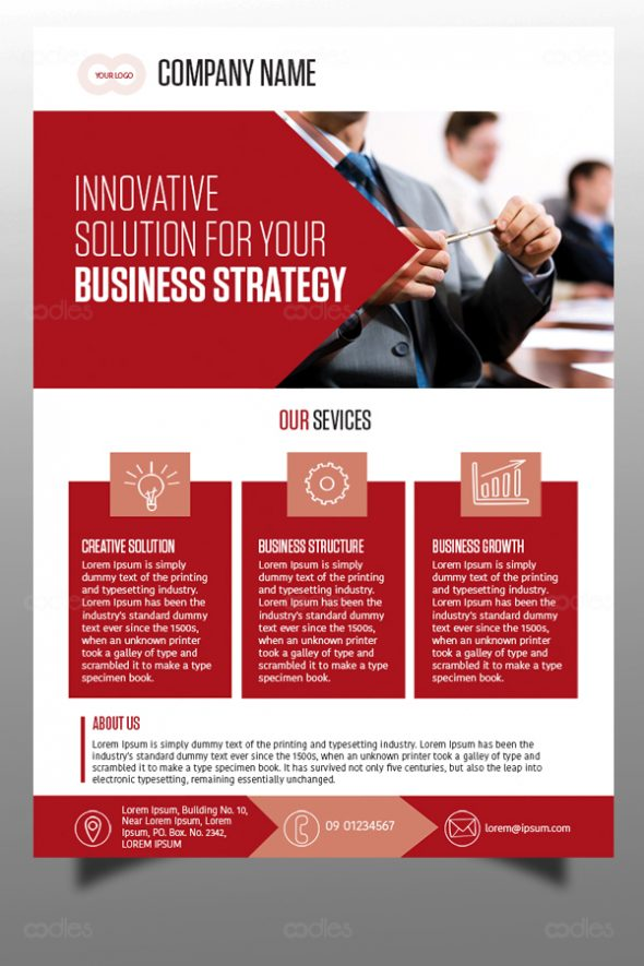 OO0012700127-business-flyer3