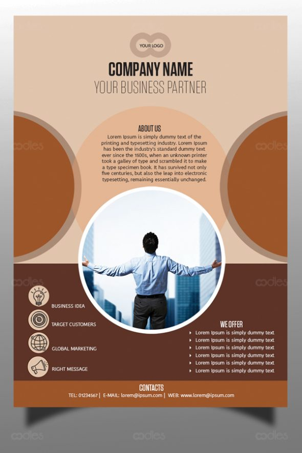 OO0014100144-business-flyer2