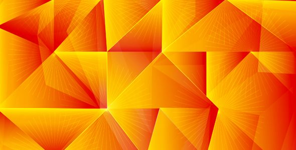 abstract vector background designs oodlethemes com