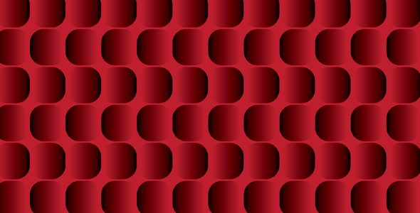590×300-OO0122989-Red-abstract-background-design-vector