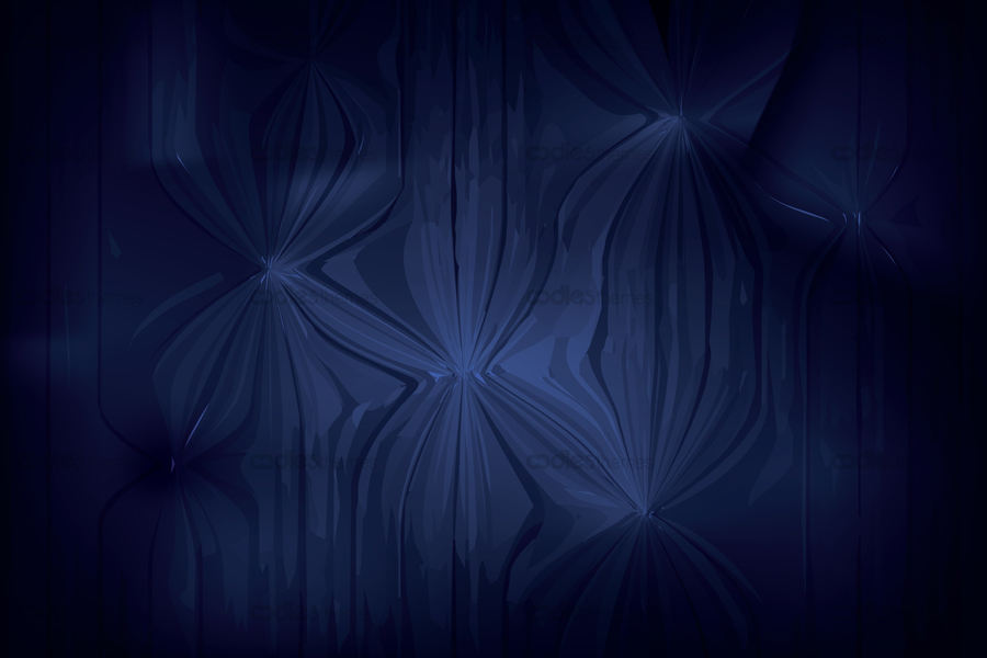 Blue-abstract-background-design-Vector1