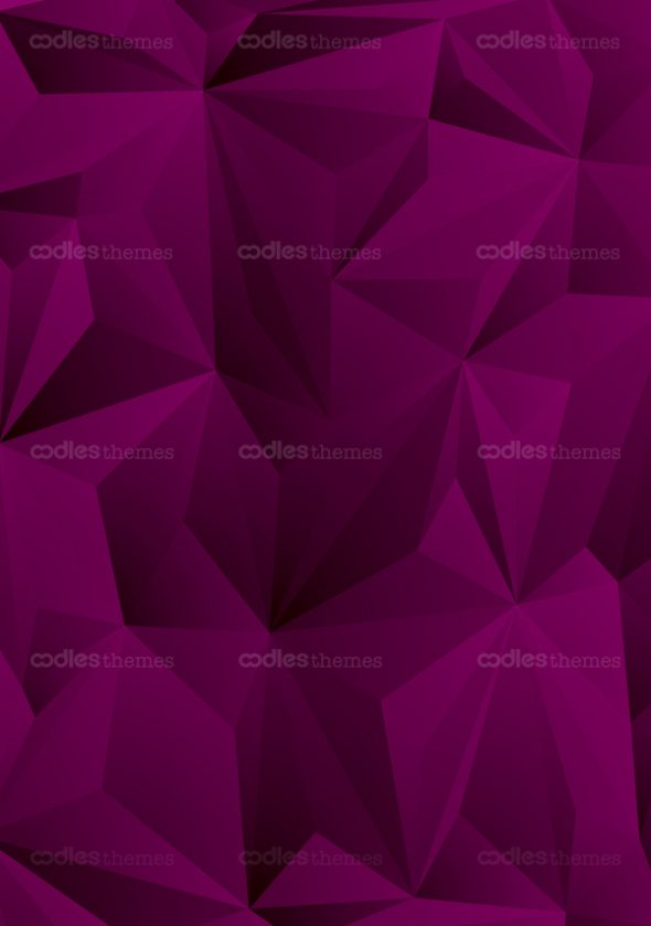 OO1122474-vector illustrative abstract background
