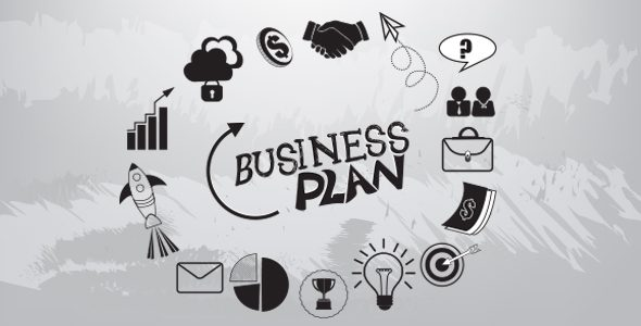 590×300-OO312643-Business-plan-infographics