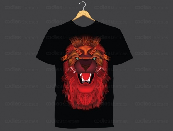 OO312651-T-shirt-design-WM