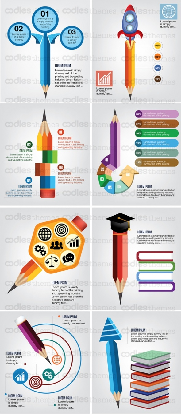 OOdlesthemes-OO2126018-infographics-pencil-wm