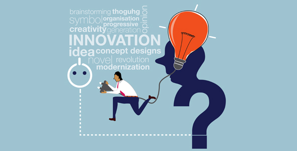 OOdlesthemes-OO2126019-infographics-innovation