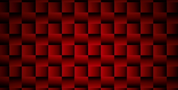 590×300-OOdlesthemes-OO2126034-3D Block-background-design