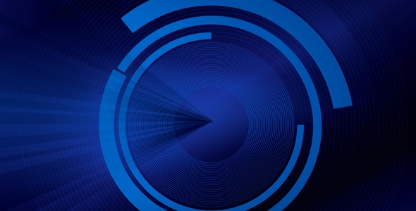 590×300-OOdlesthemes-OO2126036-Blue tech-background