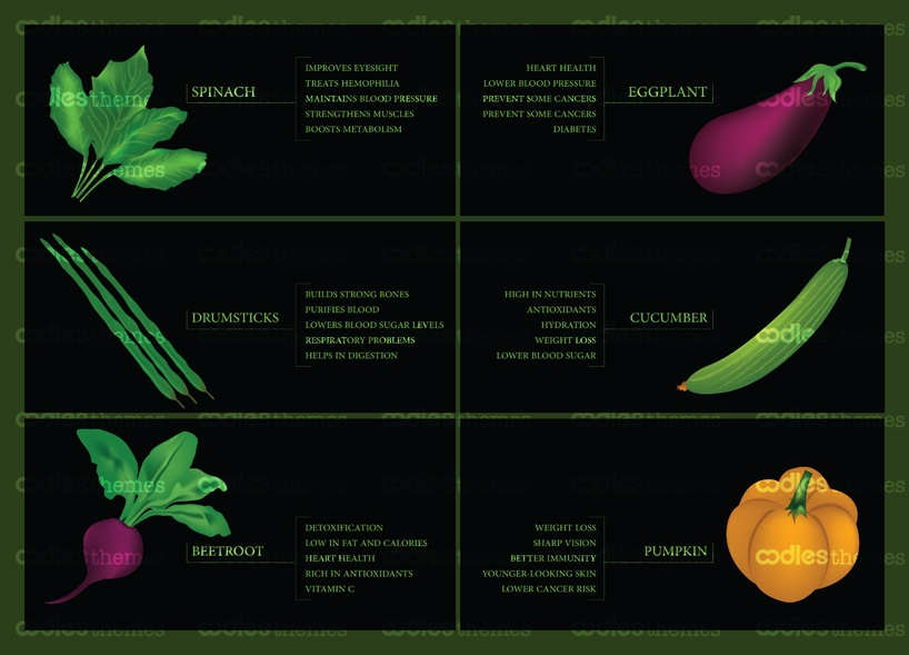 Infographics-vegitalbles-benefits