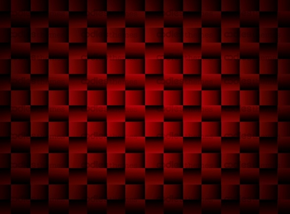 OOdlesthemes-OO2126034-3D Block-background-design-WM