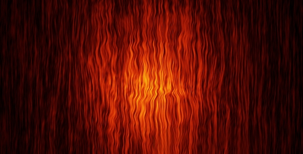 590×300-OO0122322-Fire-swirl-background-design