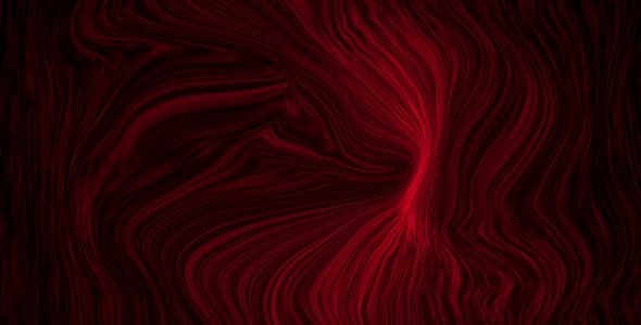 590×300-OO0122323-Red-deep-swirl-background-design