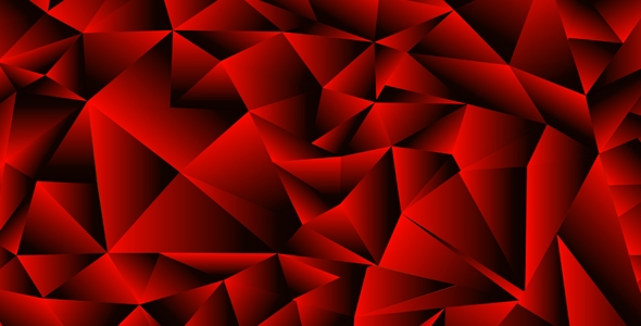 590×300-OO0122325-Red-3D-background-design