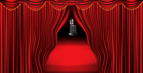 590×300-OO0122332-Red-curtain-background