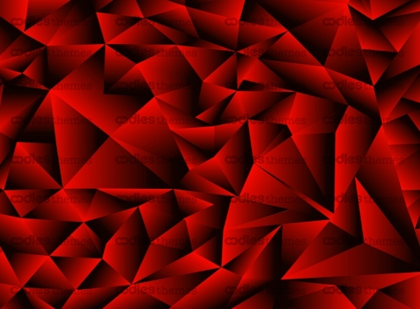 OO0122325-Red-3D-background-design-WM