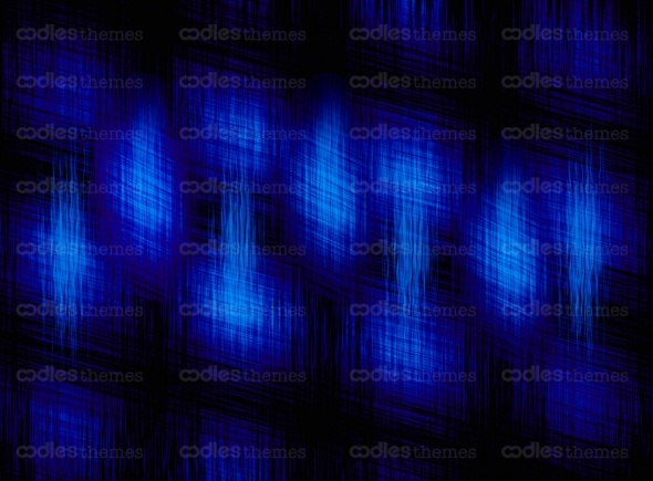 OO0122328-Blue-Textile-background-design-WM
