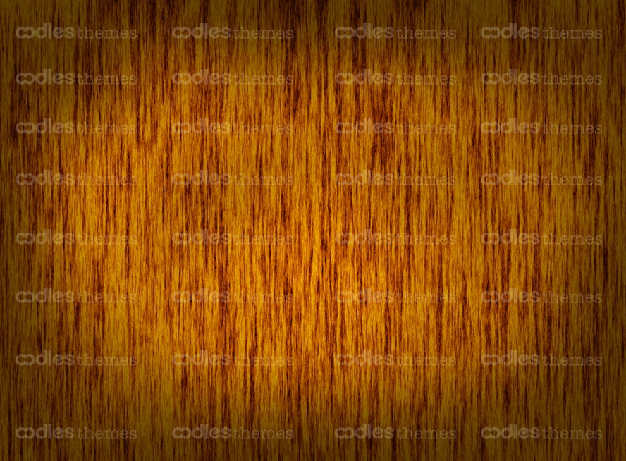 Wooden-background-design