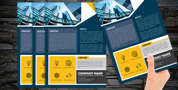 590×300-OO008733-Business-Flyer-Template