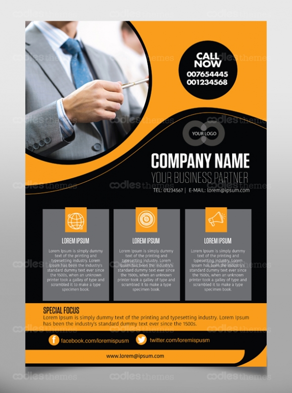 OO008731-Business-Flyer-Template-WM