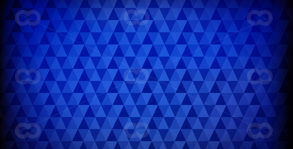 Blue-background-vector