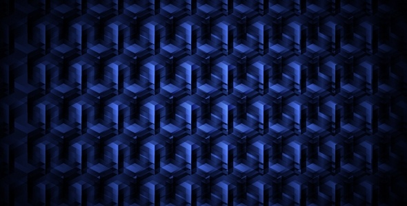 590×3000-OOdlesthemes-OO2126043-Blue-blockchain-background-vector