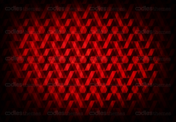 OOdlesthemes-OO2126040-Abstract red background vector-WM