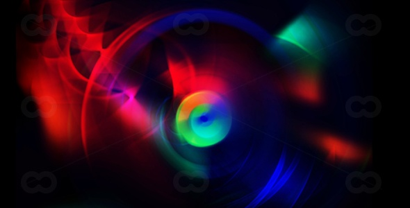 590×300-O11229103-Abstract-background design