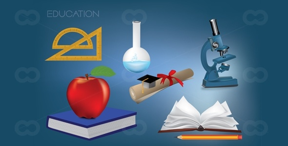 590×300-OO008730119-OOdles-Education-infographics