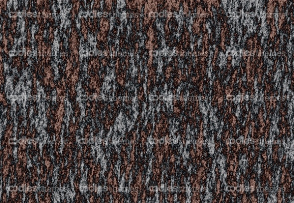 OO012233549-Granite texture background-wm