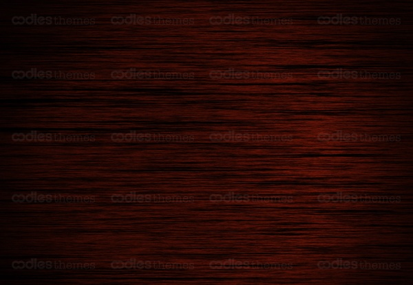 Wooden mica texture background