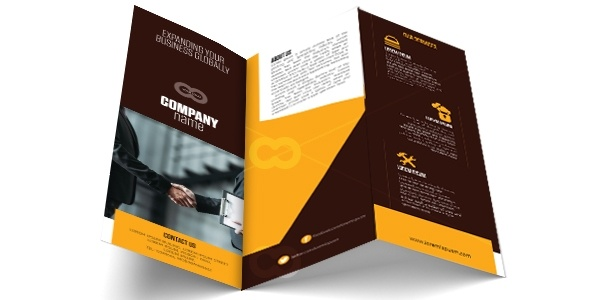 590×300-OO0087309892-Trifold-brochure-design-business3