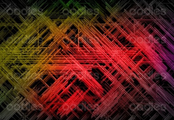 OO0012233554-Abstract line background-WM