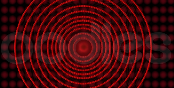 OO0012233560-Abstract Red spiral background vector-590×300
