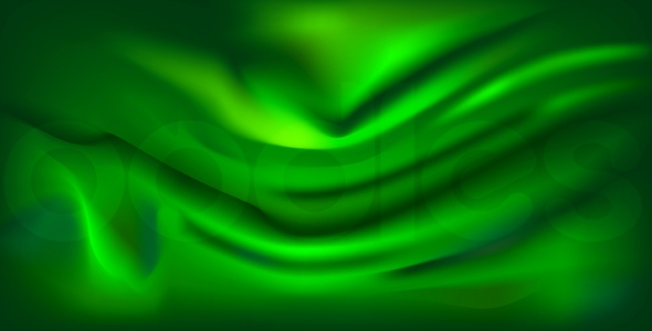 OO0012233561-Abstract green background-590×300